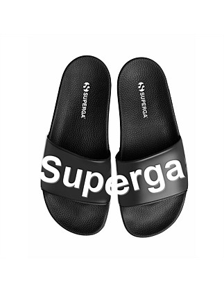 1908-Puu Superga Pool Slide