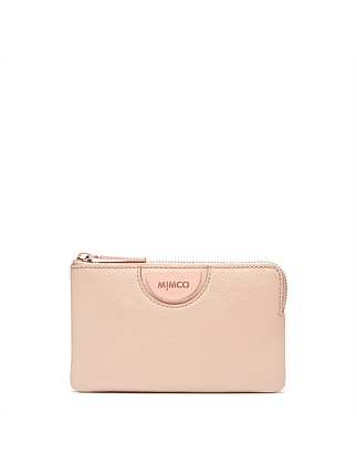 Echo Small Pouch