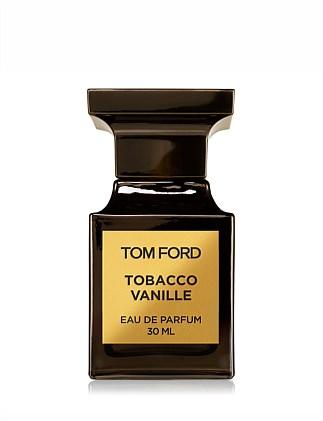 Tom Ford Perfume Lipstick Cosmetics More David Jones