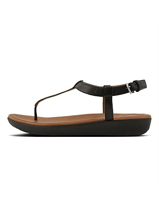fd56c9f707e39 TIA TOE-THONG SANDALS Special Offer. FitFlop