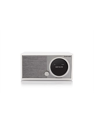 Audio, Speakers & Sound Systems Online | David Jones