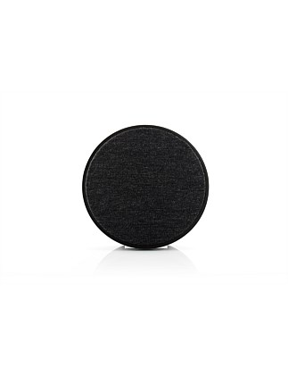 Art Series Orb Wireless Speaker - Black