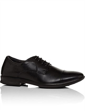 CAIN TRITECH DRESS SHOE
