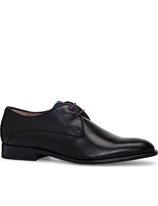 Mens Dress Shoes Formal Shoes Shoes Online David Jones