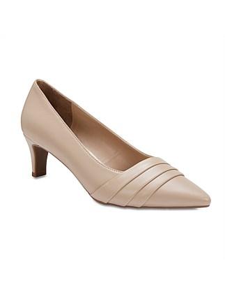 6584a5a4202 Women s Heels Sale