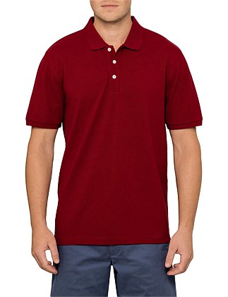 a48483f5f4c19 Men s Polo Shirts
