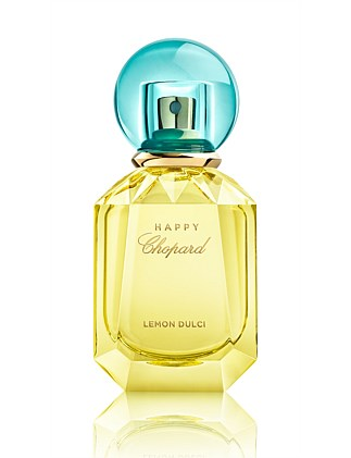 HAPPY Lemon Dulci EDP 100ml