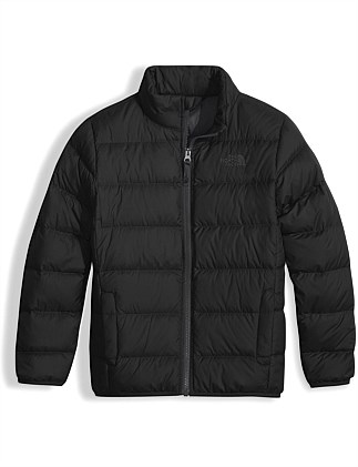 Andes Jacket (Boys 8-14 Years)