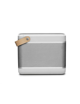 Beolit 17 Portable Wireless Bluetooth Speaker - Natural