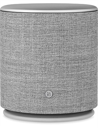 Beoplay M5 Wireless Speaker - Natural