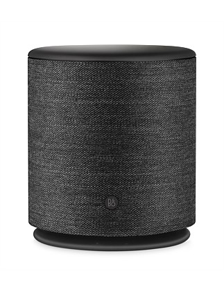 Beoplay M5 Wireless Speaker - Black