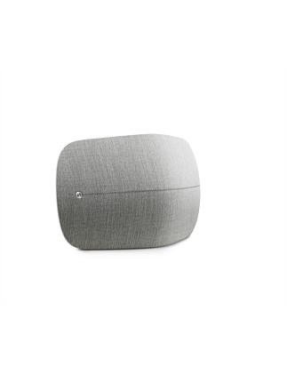 Beoplay A6 Wireless Speaker - White