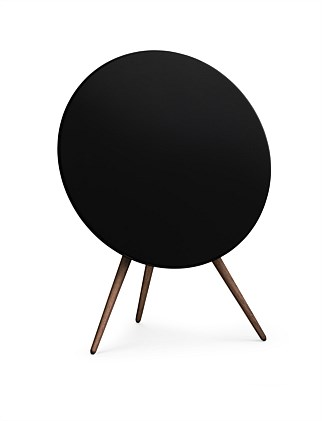 Beoplay A9 MKII Wireless Speaker ¿ Black