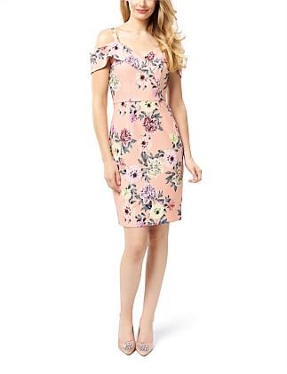ddba49f46366d Day Dresses   Buy Casual Summer Dresses Online   David Jones