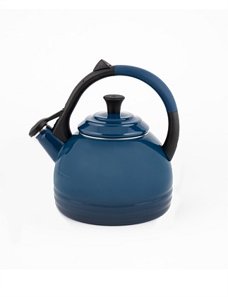 PERUH KETTLE INK