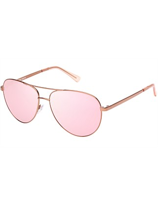 Addison Sunglasses