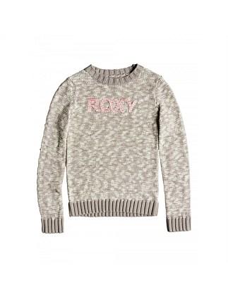 1845cf416 Girl s Knitwear   Sweaters
