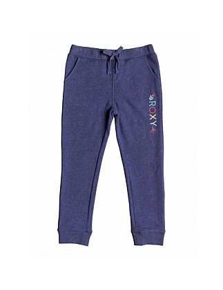 ROXY LOVELY DREAM JOGGERS