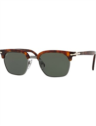 a025883549d59 Women s Sunglasses
