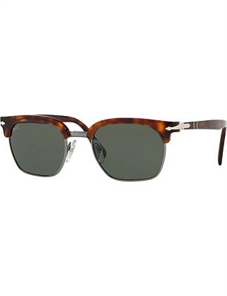 ce99c28cbc Women s Sunglasses