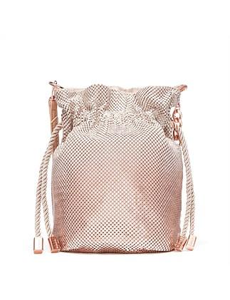 d3398e012ec5 Womens Bags