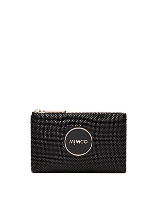 Enamour Small Pouch