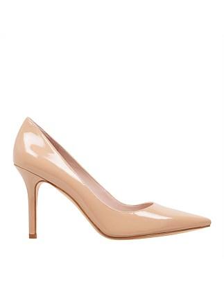 Women s Heels  16c0b4963370