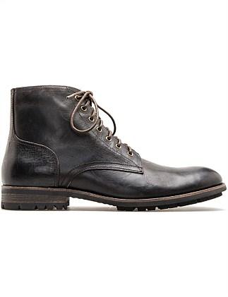4da6a4bdad81 Solomon Boot Special Offer