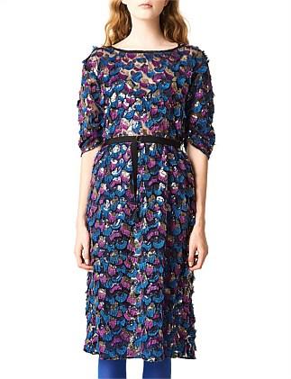 7e9fce811d Arora dress Special Offer