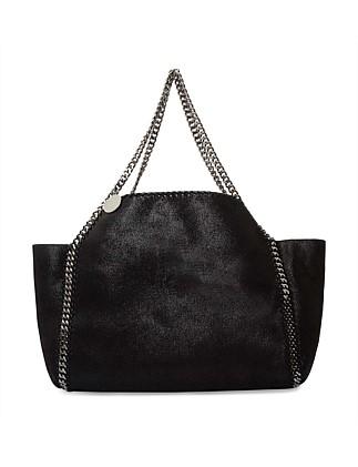 Falabella 3 Chain Bag On Sale 80ef194c029d5