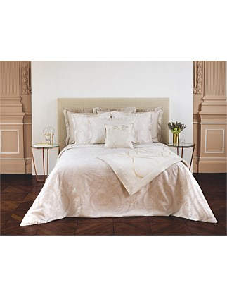Palladio European Pillow Case 65x65cm