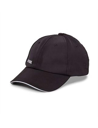 ff0175fc6875c Logo Baseball Cap On Sale