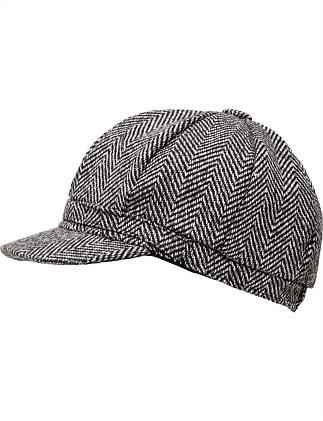 Women's Hats, Scarves & Gloves | Buy Hats Online | David Jones