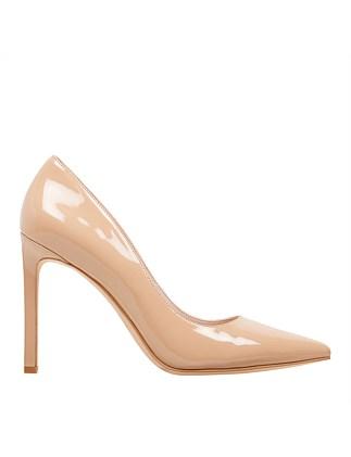 Women s Heels  9647c2cd5cda