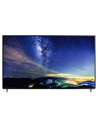 "65"" OLED 4K PRO HDR TV TH-65EZ950U"