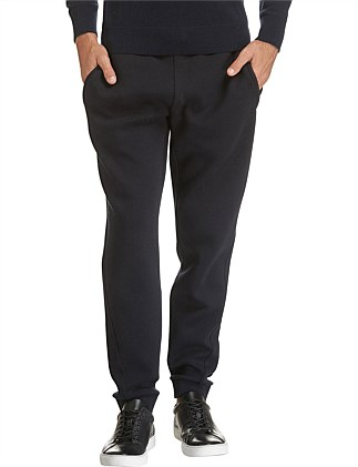 Victor Bonded Track Pant