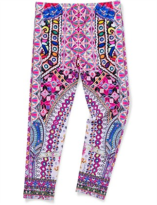 KIDS LEGGING (4-10 Year)