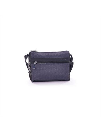 EYE M SHOULDER BAG S RFID POCKET