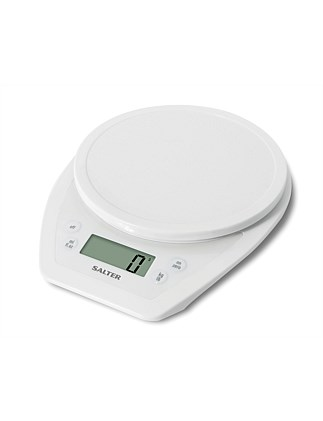 Aquatronic Electronic Kitchen Scale