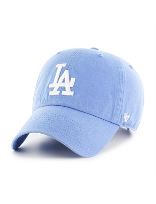 LA DODGERS '47 CLEAN UP