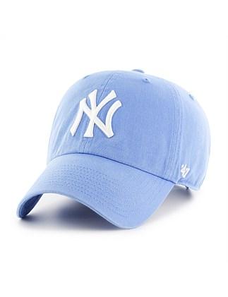 00e545df Women's Hats, Scarves & Gloves | Buy Hats Online | David Jones