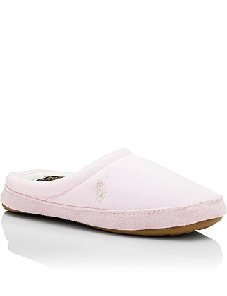 RF100623 Jacque  Pink