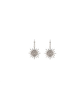STARGAZER EARRINGS