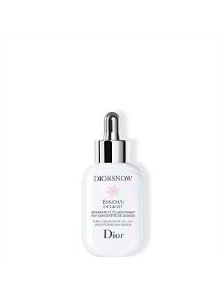Diorsnow Essence of Light Serum 30ml