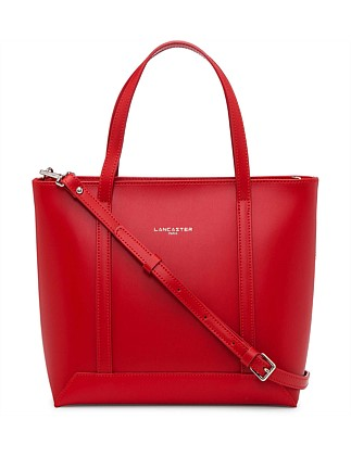 Constance Tote Bag