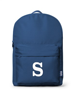 Stuck On You S Rucksack Backpack
