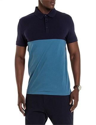 883356d5fce648 Men's T-Shirts Sale | Long Sleeved & Short Sleeved | David Jones