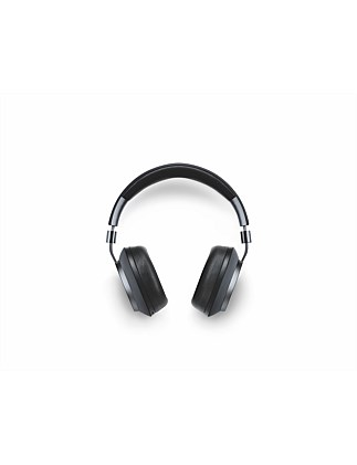 PX WIRELESS NOISE CANCELLING HEADPHONES SPACE GREY