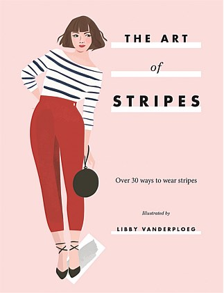 Art of Stripes