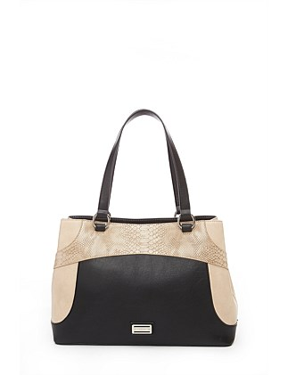 9cba3ccb02 DOROTHY TOTE Special Offer. Cellini Sport